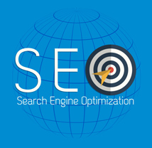 Search engine optimization (SEO) from Ottawa, Ontario, Canada